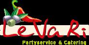 Levari Partyservice